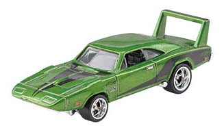 dodge_daytona_sth