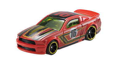 画像はhttp://toy.hobidas.com/minicar/hwfanclub/より