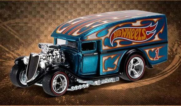 画像はhttp://www.hotwheelscollectors.com/より