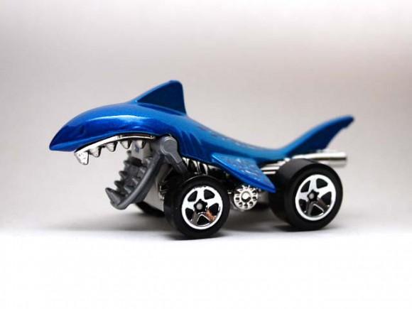 sharkbite3