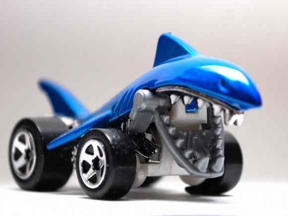 sharkbite6