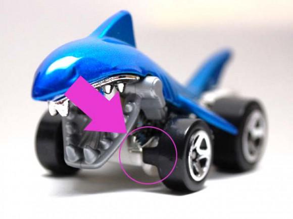 sharkbite7