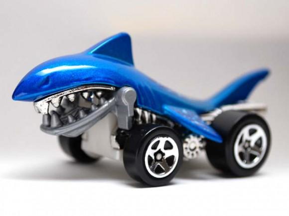 sharkbite8