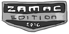 zamac_logo