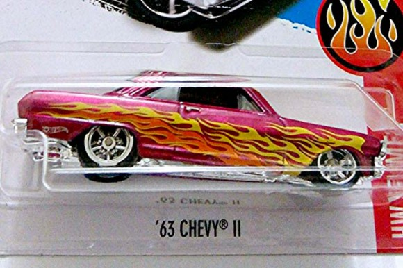 画像はhttp://www.ebay.com/より