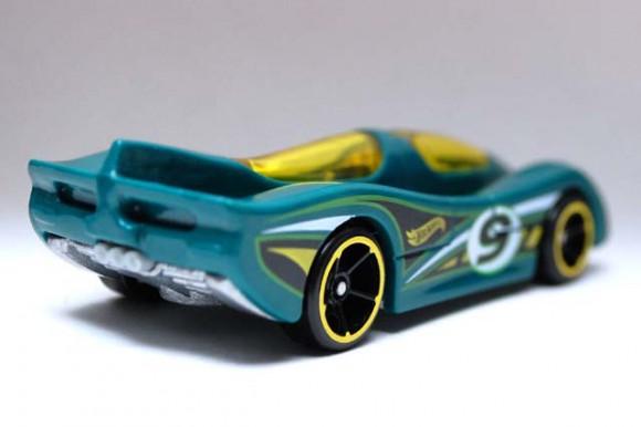 trackbuilder-5pack12
