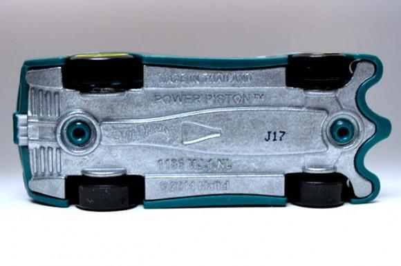 trackbuilder-5pack13