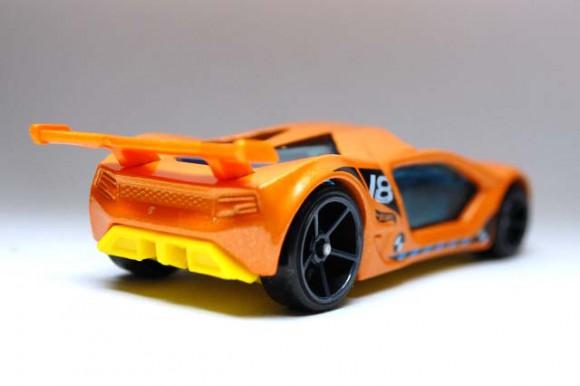 trackbuilder-5pack16