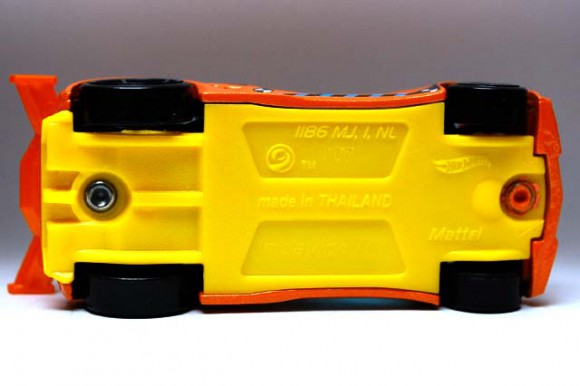 trackbuilder-5pack17