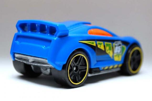 trackbuilder-5pack3
