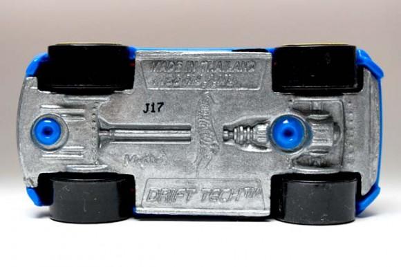 trackbuilder-5pack4