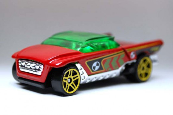 trackbuilder-5pack5