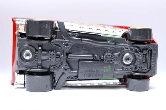 trackbuilder-5pack8