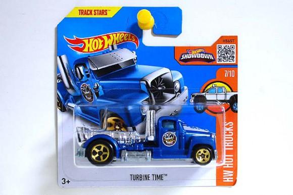 turbine-time7