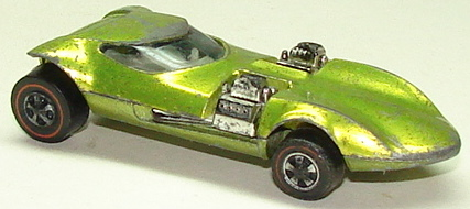 Photo by http://hotwheels.wikia.com/