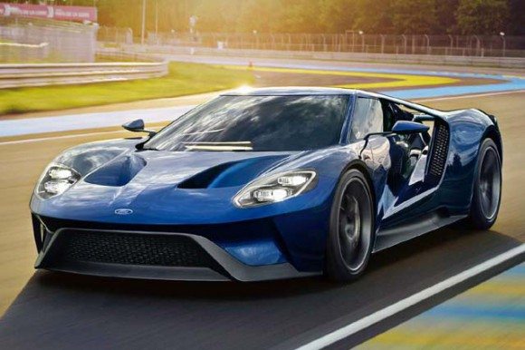 Image by https://www.ford.com/performance/gt/