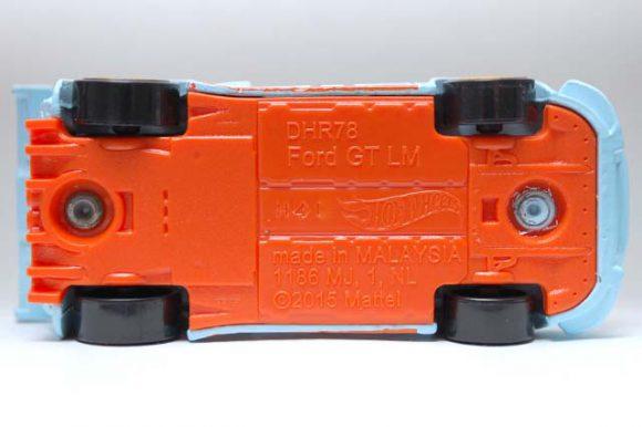 ford-gt-gulf2