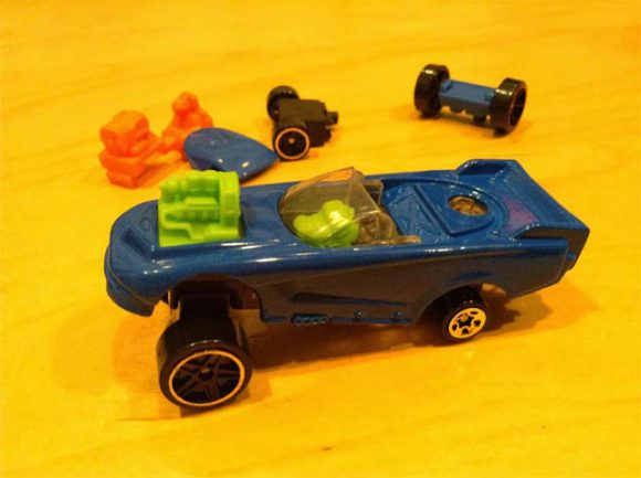 Photo by http://www.jhotwheels.com/