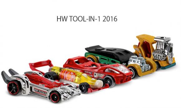 tool-in-1-1