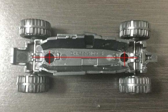 toyota-off-road-mod6
