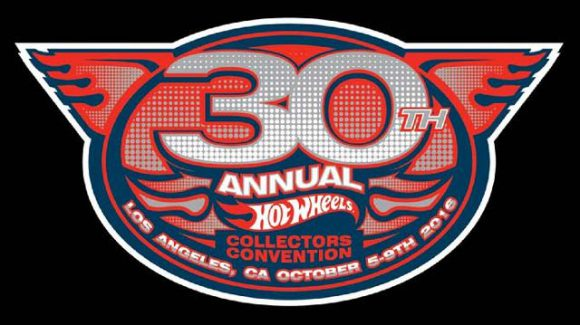 30th_national_convention