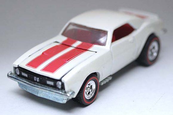 custom-camaro1