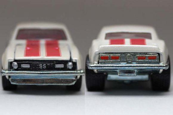 custom-camaro3