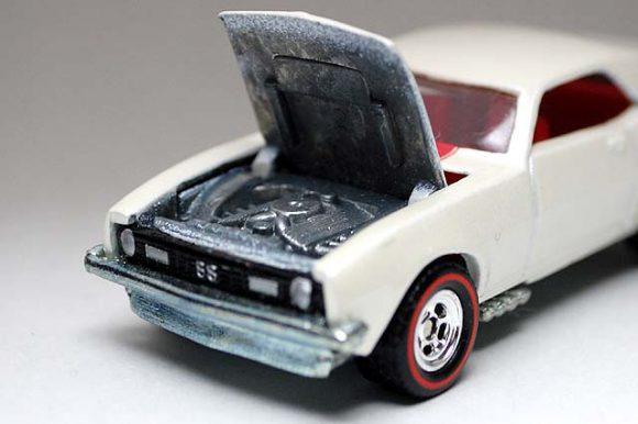 custom-camaro4