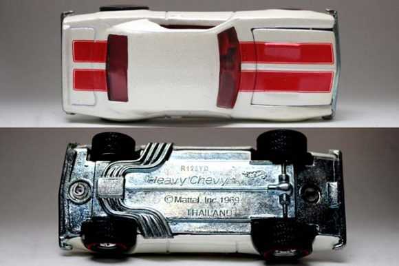 custom-camaro5