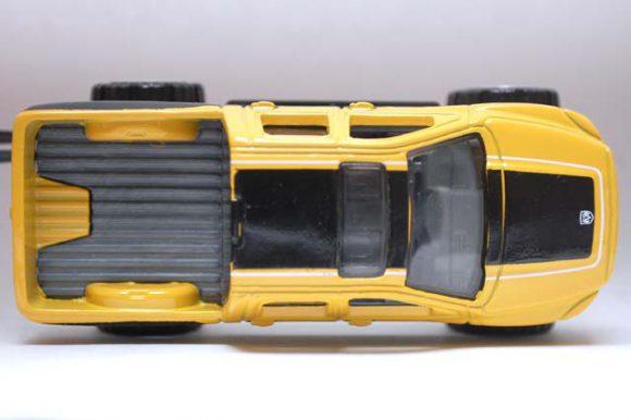 dodge-ram-1500-3rd-8