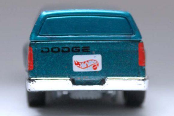 dodge-ram-1500wagon2