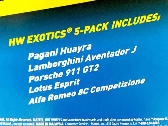 exotic_5pack3