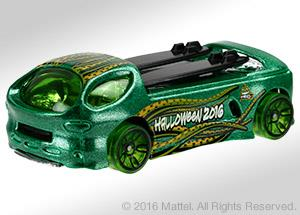Photo by http://www.hotwheelscollectors.com/
