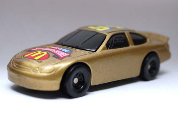 happyset-hotwheels2