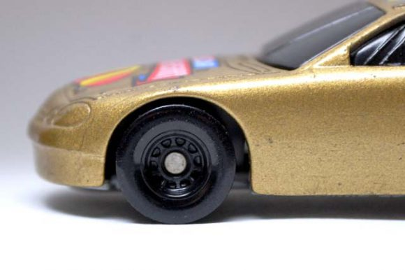 happyset-hotwheels8