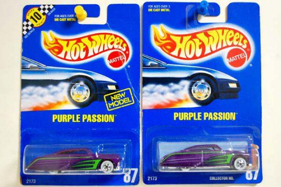 passion-fe-1