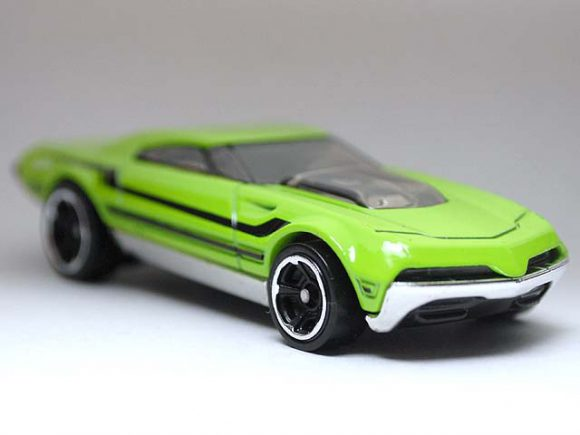 project-muscle-speeder11