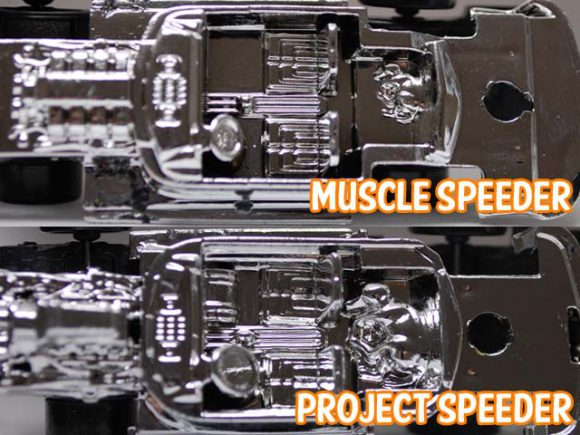 project-muscle-speeder9