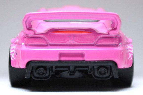 s2000-7