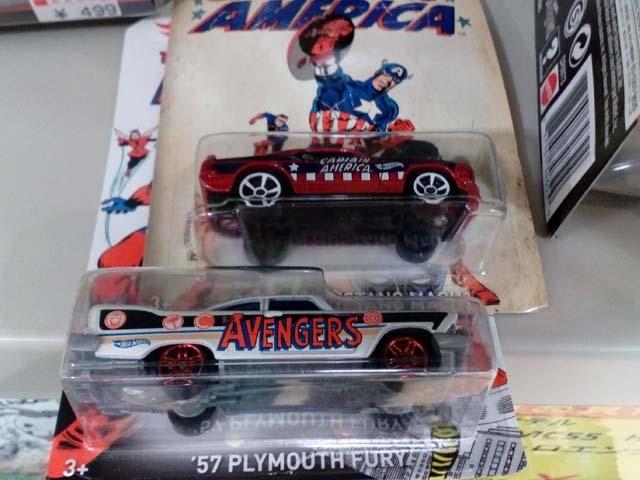 toys-wholesale4