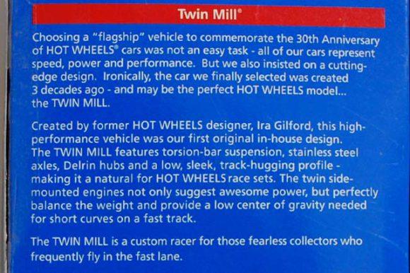30th_twinmill_4