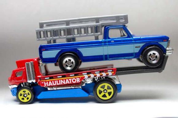 haulinator10