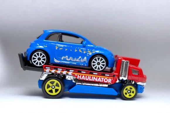 haulinator11