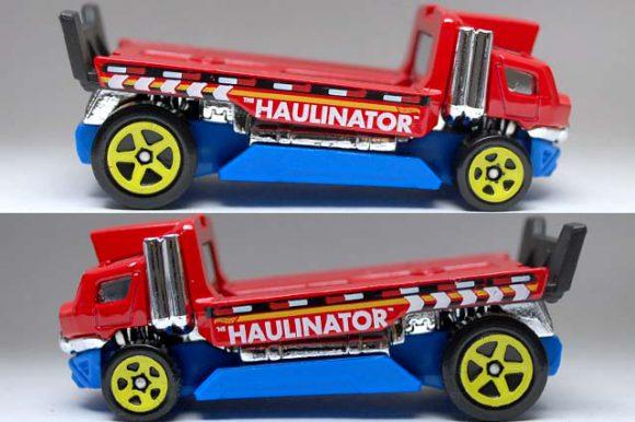 haulinator3