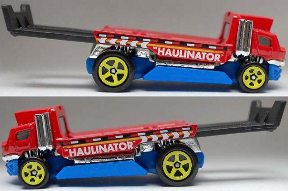 haulinator7