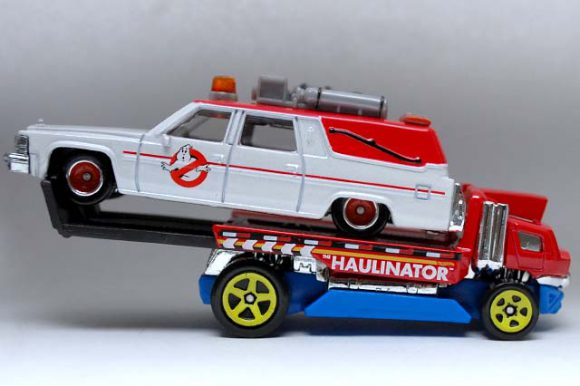 haulinator9