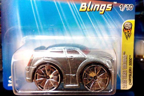 blings-6