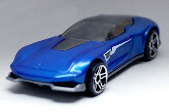 gazella-5