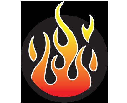 hw_flames_330px_tcm838-280185