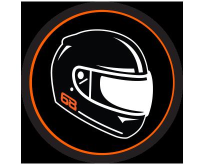 hw_raceteam_330px_tcm838-280147